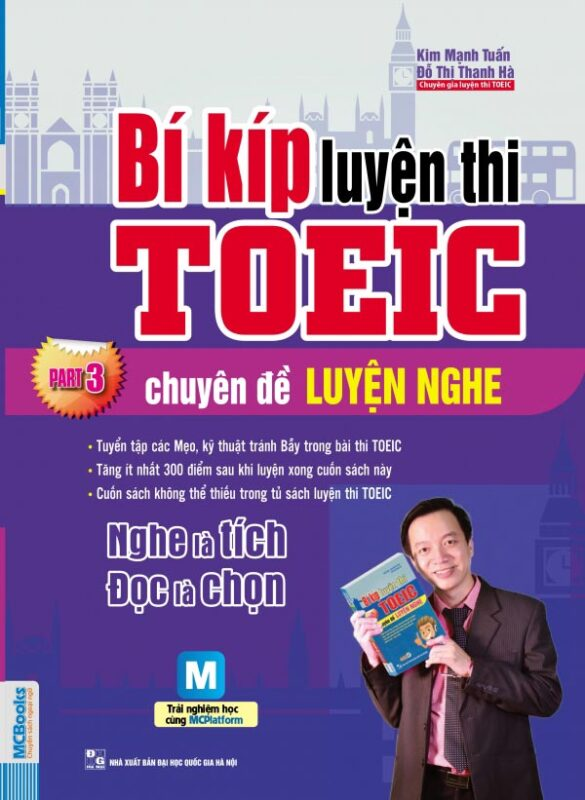 1bi-kip-luyen-thi-toeic-chuyen-de-luyen-nghe-part-3