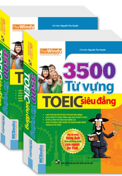 3000-tu-vung-tieng-anh-toeic-sieu-dang