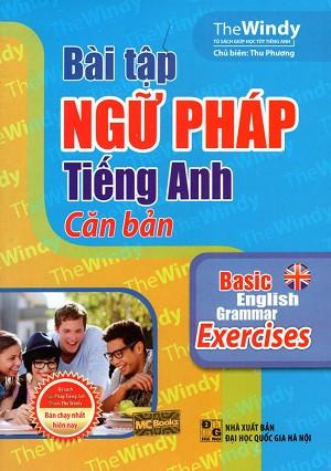 bai-tap-ngu-phap-tieng-anh-can-ban