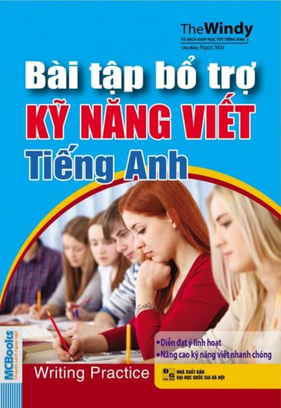 bai-tap-bo-tro-ky-nang-viet-tieng-anh