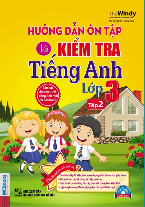 tieng-anh-lop-3