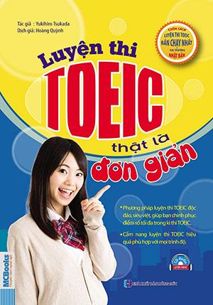 luyen-thi-toeic-that-la-don-gian