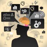 5 cách thú vị để nhớ từ vựng hiệu quả
