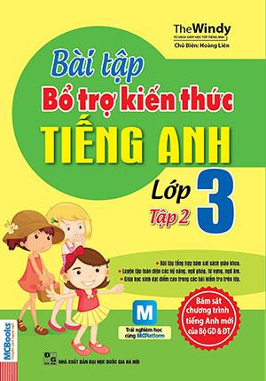 bai-tap-bo-tro-kien-thuc-tieng-anh-lop-3
