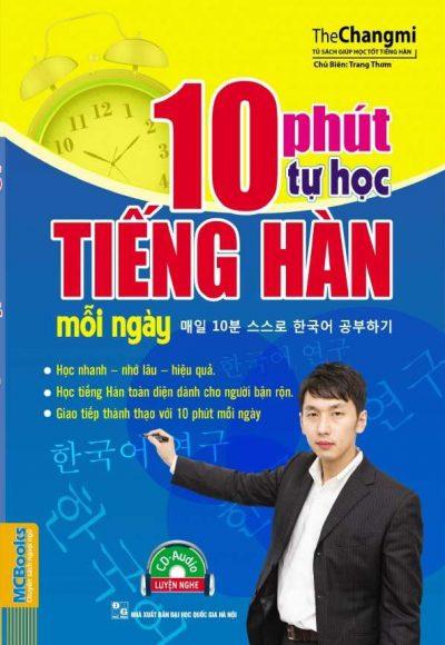 10-phut-tu-hoc-tieng-han