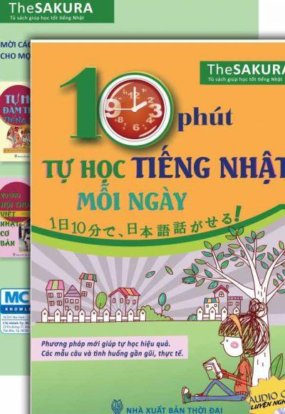 10-phut-tu-hoc-tieng-nhat-moi-ngay