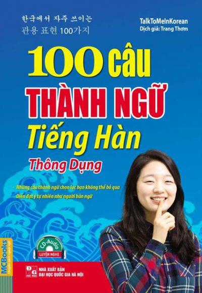 100-cau-thanh-ngu-tieng-han