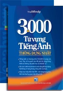 3000-tu-vung-tieng-anh