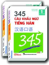 345-cau-khau-ngu-tieng-han-ban-dich