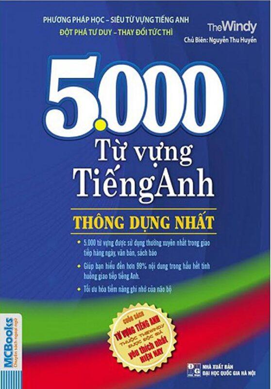 [Tiếng Anh] 5000 từ tiếng Anh thông dụng nhất 500-tu-vung-tieng-anh-thong-dung-nhat-bia-truoc
