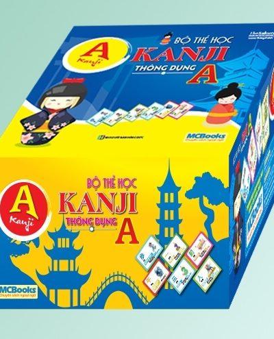 Bo-the-hoc-kanji-thong-dung-a