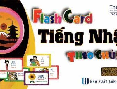 Hop-Flash-Card-Tieng-Nhat-Theo-Chu-De