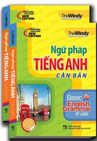 Ngu-phap-tieng-Anh-can-ban