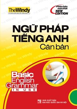 Ngu-phap-tieng-Anh-can-ban-( vang )
