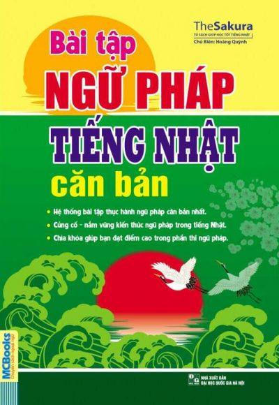 bai-tap-ngu-phap-tieng-nhat-can-ban