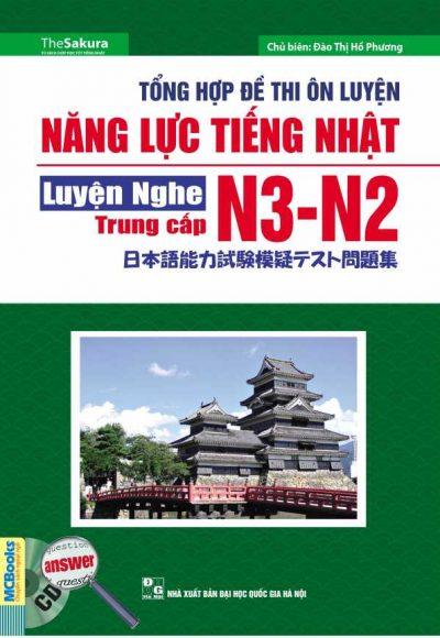 de-thi-tai-lieu-luyen-thi-tieng-nhat-n3-n2-luyen-nghe