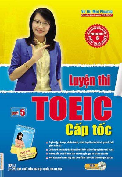 luyen-thi-toeic-cap-toc-part-5-co-vu-mai-phuong