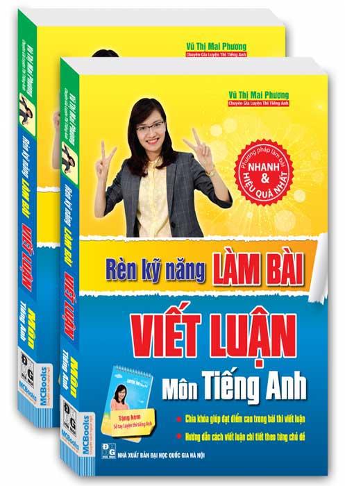 ren-ky-nang-lam-bai-viet-luan-mon-tieng-anh-1