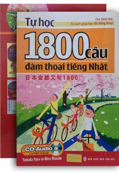 tu-hoc-1800-cau-dam-thoai-tieng-nhat