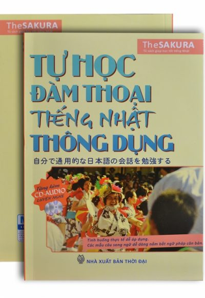tu-hoc-dam-thoai-thong-dung