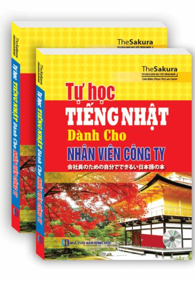 tu-hoc-tieng-nhat-cho-nhan-vien-cong-tyjpg