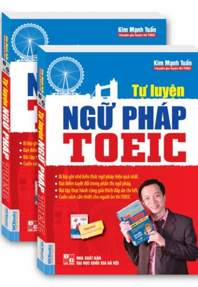 tu-luyen-ngu-phap-toeic