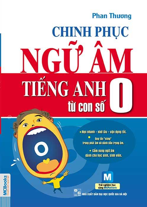 chinh-phu-ngu-am-tieng-anh-tu-con-so-0-bia-truoc