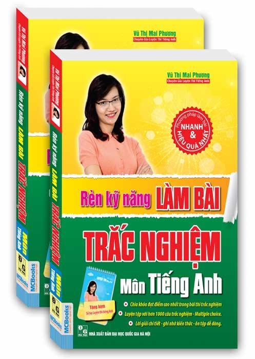 ren-ky-nang-lam-bai-trac-nghiem-mon-tieng-anh-BIA