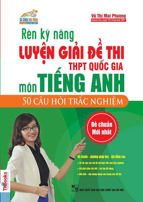 ren-ky-nang-luyen-giai-de-thi-thpt-quoc-gia-mon-ta