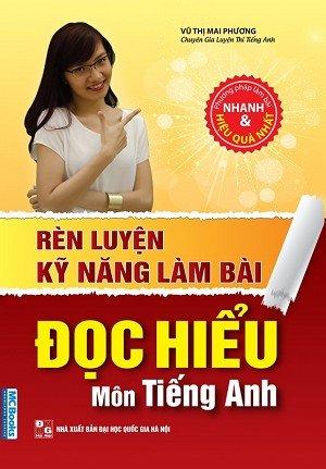 ren-luyen-ky-nang-lam-bai-doc-hieu-tieng-anh