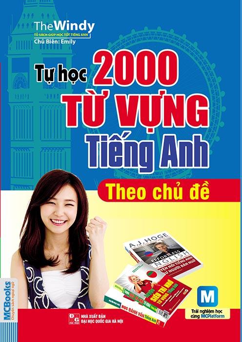 tu-hoc-2000-tu-vung-tieng-anh-theo-chu-de-bia-truoc