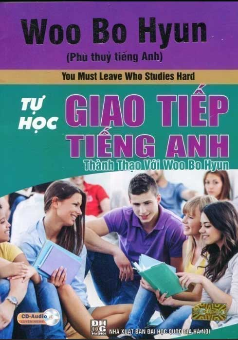 tu-hoc-giao-tiep-tieng-anh-thanh-thao-voi-woobohyun-bia