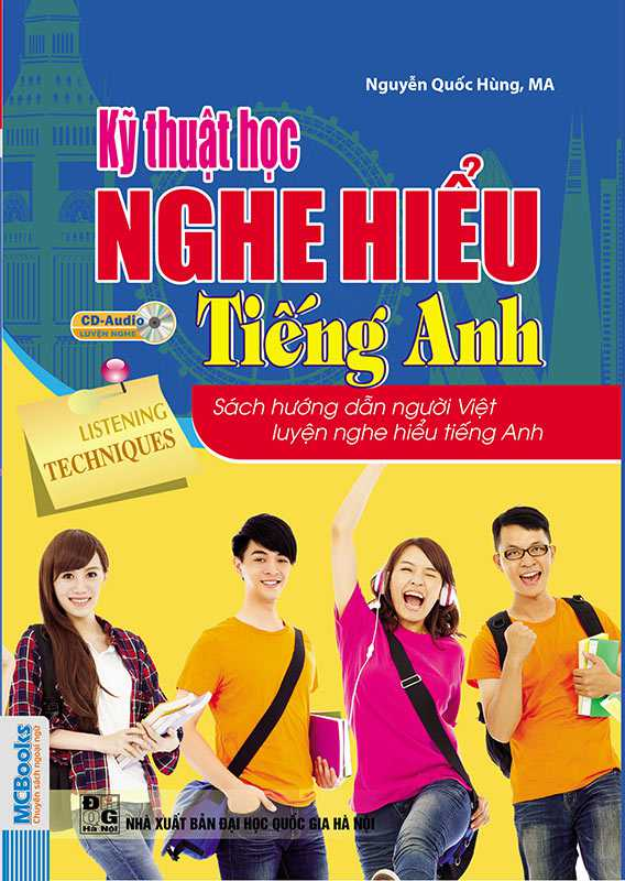 KY-THUAT-HOC-NGHE-NOI-TIENG-ANH-BIA-TRUOC