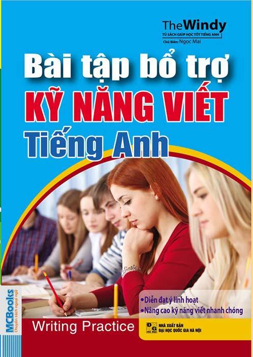 bai-tap-bo-tro-ky-nang-viet-tieng-anh-bia-truoc-01