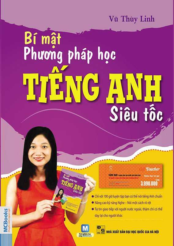 bi-mat-phuong-phap-hoc-tieng-anh-sieu-toc-bia-truoc