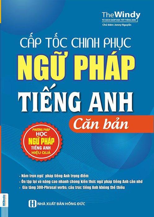 cap-toc-chinh-phuc-ngu-phap-tieng-anh-bia-truoc