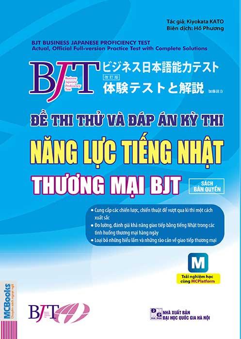 de-thi-thu-va-dap-an-tieng-nhat-thuong-mai-bjt-bia-truoc