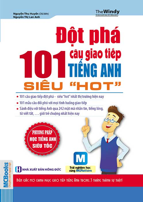 dot-pha-101-cau-tieng-anh-giao-tiep-bia-trc