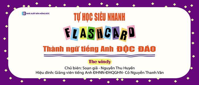 flashcard-thanh-ngu-tieng-anh-bia-truoc