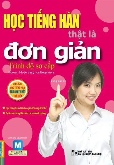 hoc tieng han that la don gian - so cap (sua ngay 1.12.2016)