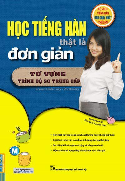 hoc-tieng-han-that-la-don-gian-tu-vung-trinh-do-trung-cap-bia-truoc