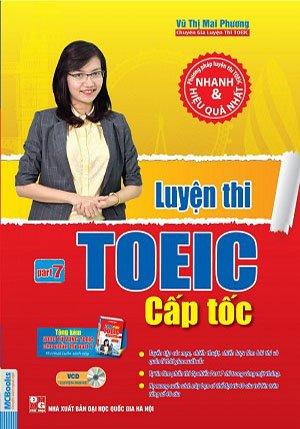 luyen-thi-toeic-cap-toc-part-77-chuan