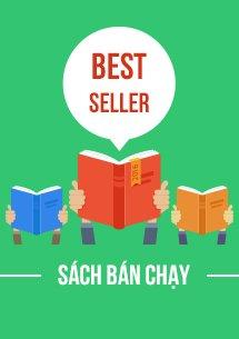Sách bán chạy