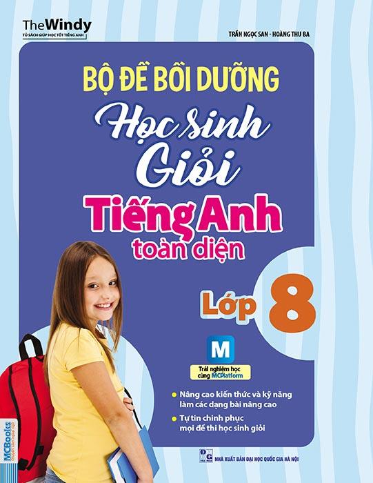 Bo-de-boi-duong-Hoc-sinh-gioi-Tieng-Anh-toan-dien-Lop-8-bia-truoc