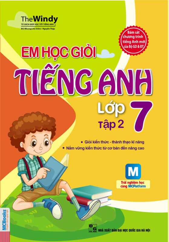 bia-truoc-em-hoc-gioi-tieng-anh-lop-7-tap-2