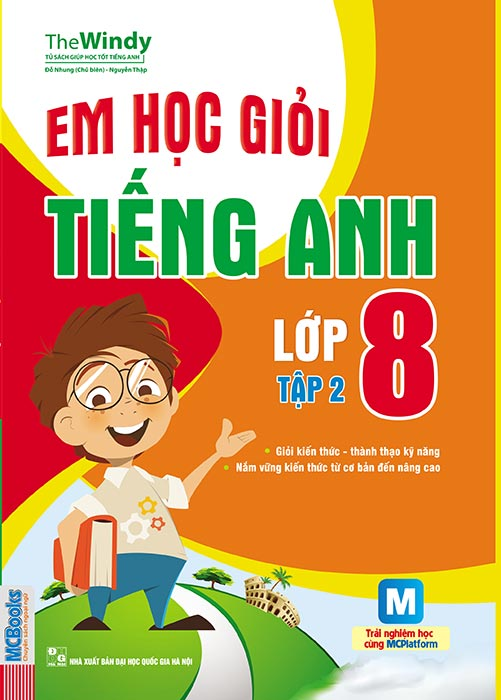 em-hoc-gioi-tieng-anh-lop-8-tap-2-bia-truoc