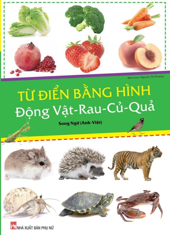 tu-dien-bang-hinh-dong-vat-rau-cu-qua-bia-truoc
