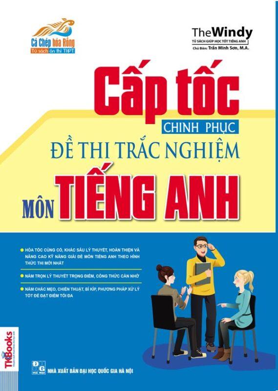 cap-toc-chinh-phuc-de-thi-trac-nghiem-mon-tieng-anh-bia-truoc