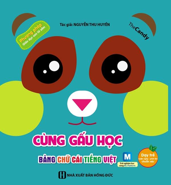 cung-gau-hoc-bang-chu-cai-tieng-viet-1