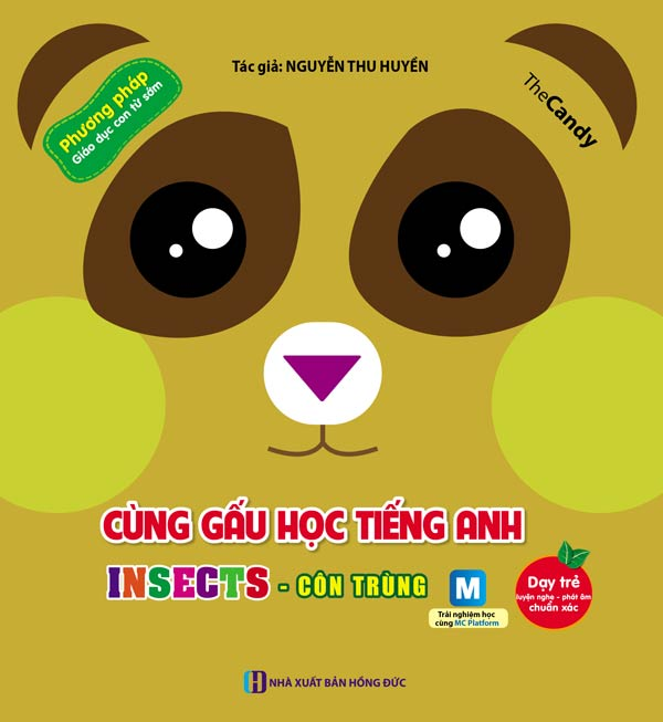 cung-gau-hoc-tieng-anh-con-trung-2